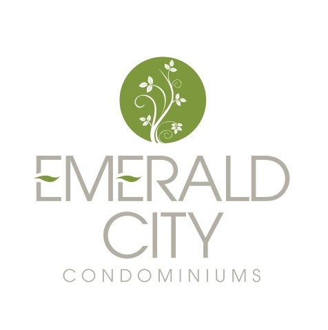 Emerald City Condominiums Campaign