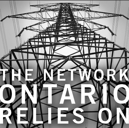 Hydro One Launch